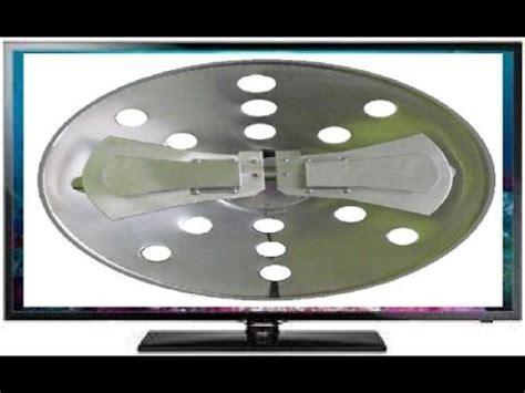 antena tv led terbaik antena tv wajanbolic 11 best antena tv images on pinterest antenna tv