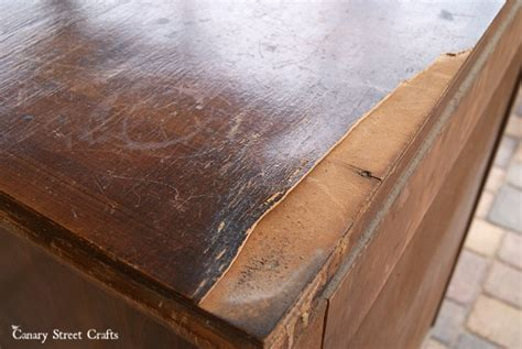 chalkboard paint peeling when to prep before chalk paint canary crafts