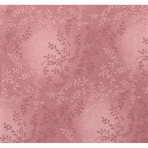 Quilt Backing Fabric Uk by Tonal Vineyard