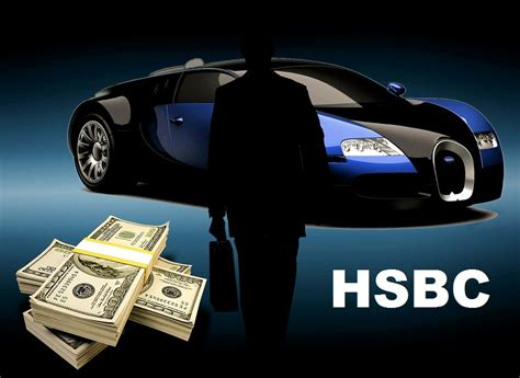 boat loans hsbc a compressive review on all types of loans smartloanreviews