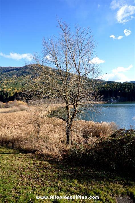 lago möbel lago della serraia autunno 2015