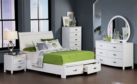queen platform bedroom sets bedroom at real estate king size platform bedroom set bedroom at real estate