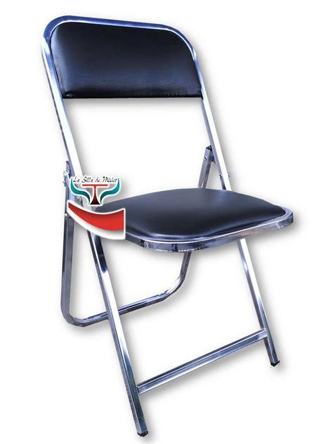 sillas plegables acojinadas silla plegable acojinada 237 00 en mercado libre