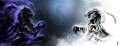 heart of darkness theme light vs dark two sides of a heart open iwakuroleplay com