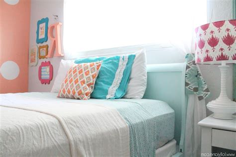 tween bedroom sets bedrooms bedroom furniture for small bedrooms tween