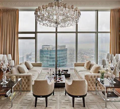 interior designers new york new york interior designers 6 023 amazing interior design