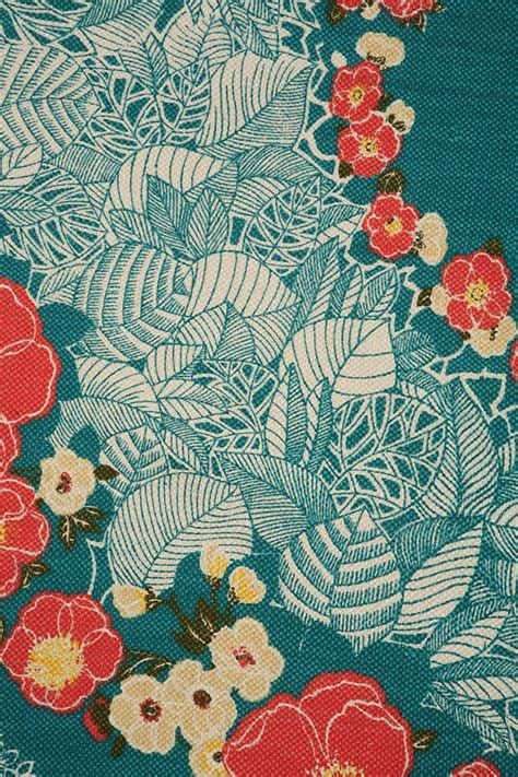 Outfitters Floral Rug by Top 142 Ideas About Coral Teal Blue Decor On