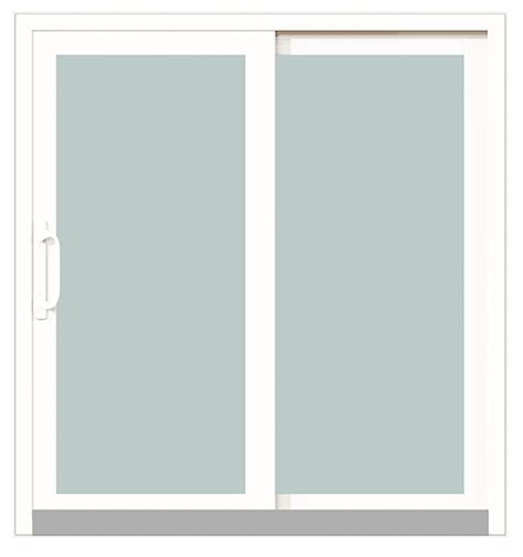 Wholesale Patio Doors Wholesale Patio Doors Patio Doors Specialty Wholesale Supply Patio Doors Specialty Wholesale
