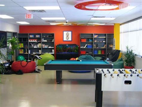 design like google awesome google offices designs around the world interior
