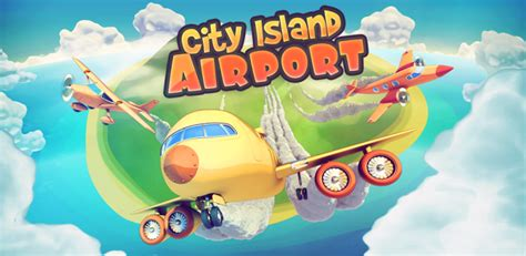 download mod game airport city free direct download android games city island airport