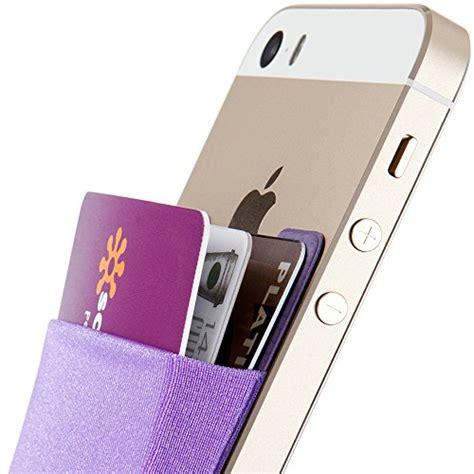 handy kreditkartenhalter handyh 252 llen sinjimoru bei i tec de