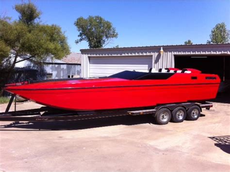 chris craft boats for sale in texas chris craft new and used boats for sale in texas