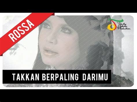 download mp3 five minutes takkan rela download rossa takkan berpaling darimu vc trinity mp3 mp3