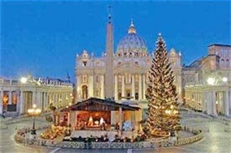 images of christmas in italy christmascards christmas in italy