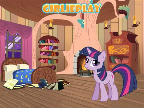 twilight sparkle bedroom twilight sparkle bedroom decoration by kimpossiblelove on