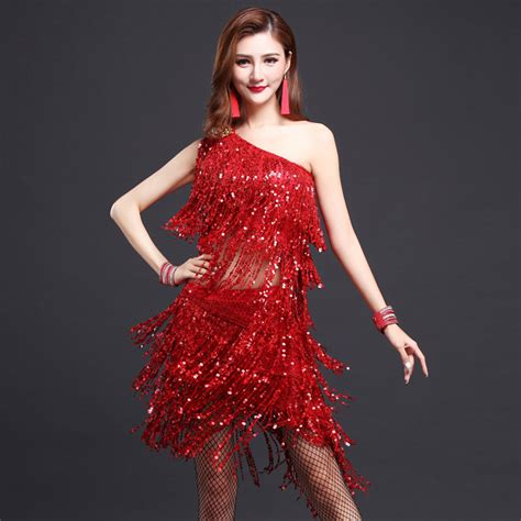 tango baile de salon compra vestidos de sal 243 n de baile de tango online al por