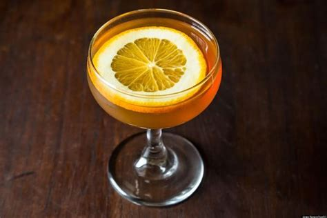 whiskey cocktail recipes from classic to experimental photos
