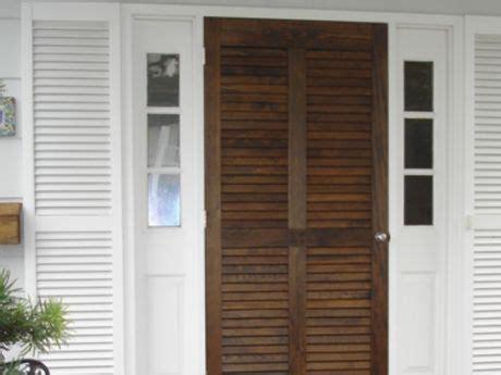 Louvered Exterior Doors 21 Best Front Steps Images On Front Entrances Front Steps And Cottage