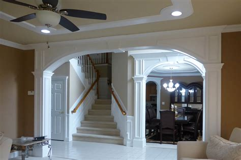 indoor columns for homes interiors columns and arches related keywords suggestions for interior columns arches