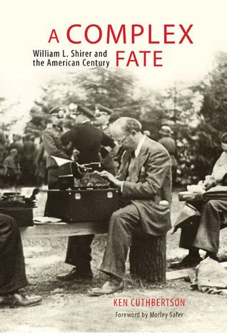 our fated century books no class or or in germany could escape by