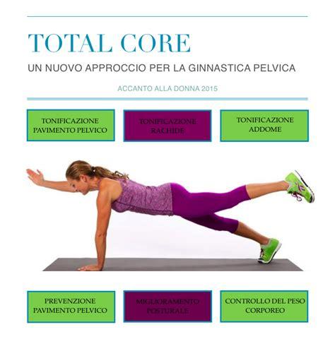 esercizi rinforzo pavimento pelvico total un nuovo approccio alla ginnastica pelvica