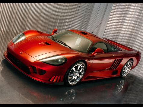 saleen name steve saleen reacquired the saleen brand amcarguide