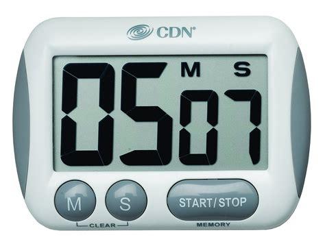 countdown timer website plugin amazingtimer
