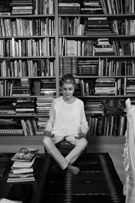 Costanza Pascolato lança novo livro aos 80 anos - Roberta