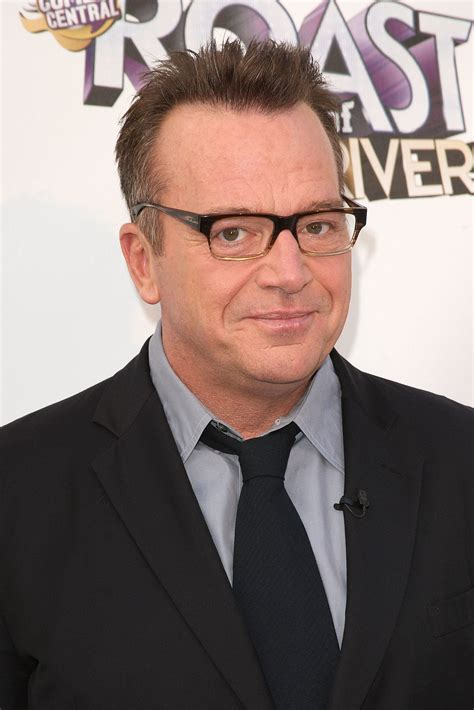 pictures of tom arnold actor picture 7721 pictures of
