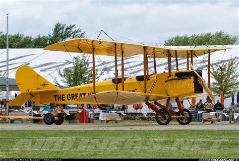 The Great 1 standard j 1 the great waldo pepper aviation photo