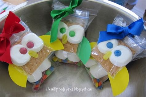 ideas kindergarten snacks pin by marie barnes on gift ideas pinterest