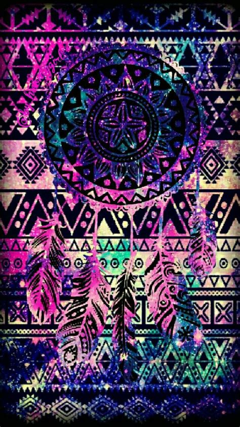 galaxy wallpaper dream 175 best dream catchers images on pinterest dream