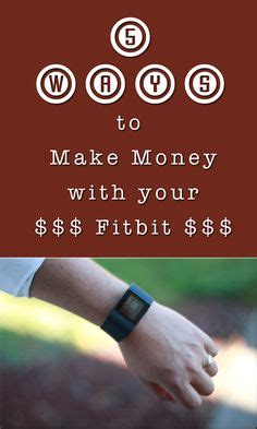 1000 images about health on fitbit way to