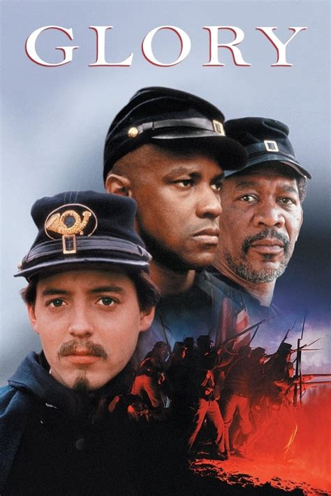 film it recensioni recensioni del film glory uomini di gloria screenweek