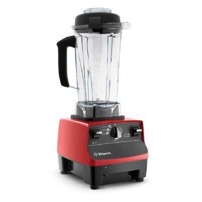 Vitamix 5200 Deluxe Complete Kitchen Costco by Vitamix Certified Reconditioned Standard Programs Blender