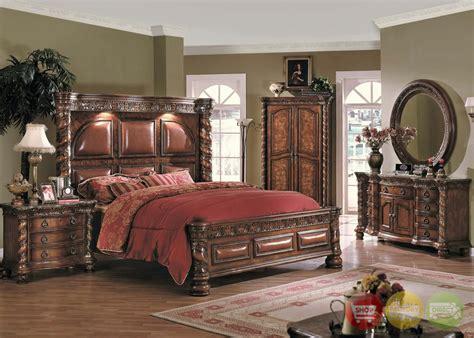 expensive bedroom furniture sets stephano bedroom free shipping shopfactorydirect com