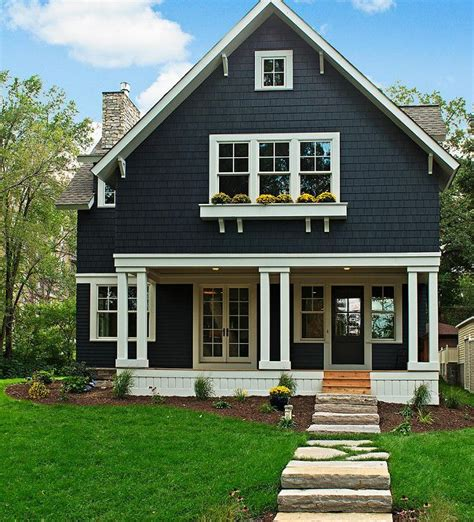 25 best ideas about black exterior on black house exterior black house and