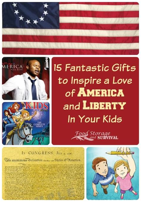 Backyard Kits 17 Best Images About Preparedness For Kids On Pinterest