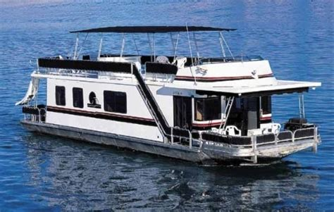 lake powell house boats get the most out of your houseboat vacations at lake