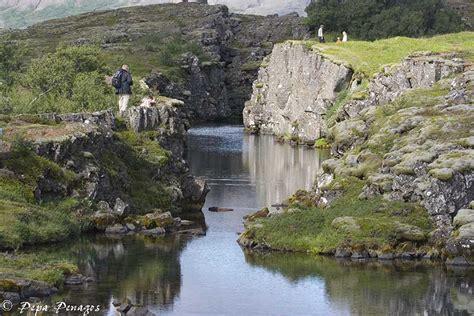 fotos islandia invierno viajar a islandia en invierno que puedes hacer y ver
