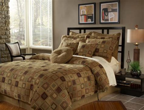discount comforter sets king leggett platt home textiles 80jq400hop 5 piece hopscotch