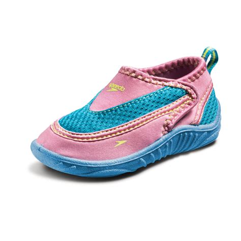 infant water shoes speedo toddler surfwalker pro water shoes