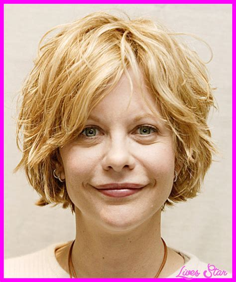 meg ryans new haircut 2013 people hairstylegalleries com meg ryan s new haircut 2013 20 stylish meg ryan