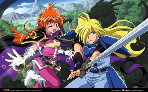 anime recommendations top15 best swords sorcery fantasy anime recommendations
