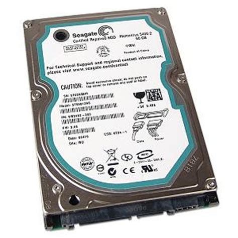 Hardisk Laptop Sata 80gb laptop sata disk 80gb for sale computers nigeria