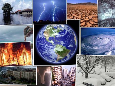 imagenes partos naturales desastres naturales y la importancia de los medios de