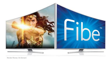 best tv service the best tv service fibe tv bell canada