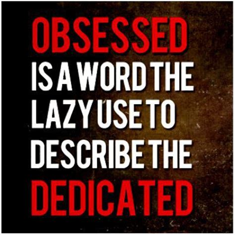 fitness motivational quotes tedlillyfanclub