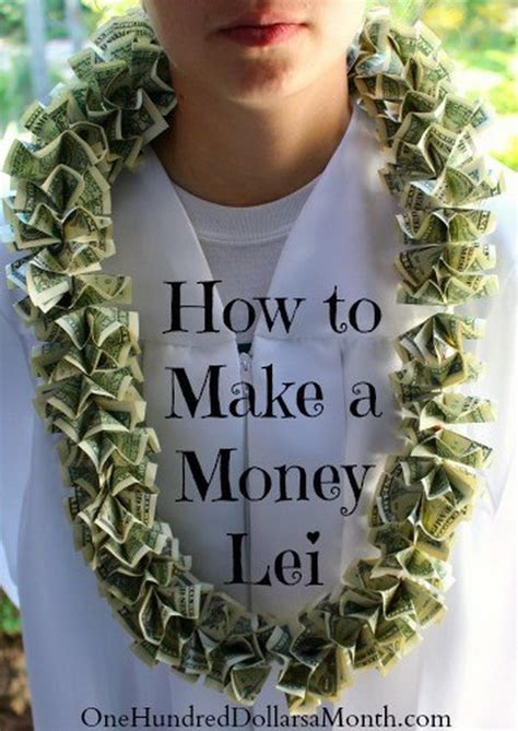 how to make money buying and selling gift cards 20 creative graduation gift ideas