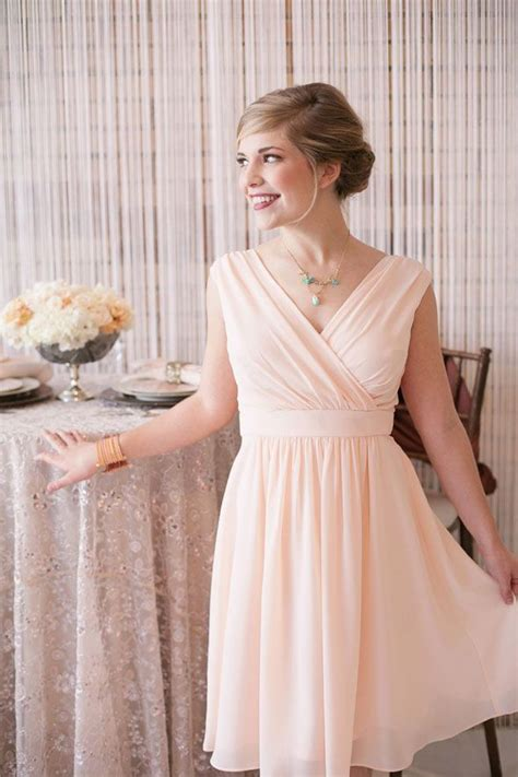Bridesmaid Dresses Ogden Utah - utah wedding and bridesmaids dresses dresses dresses for